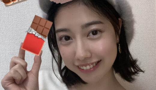 【SHOWROOM(ショールーム)】高島ひなさんはどんな人?活動内容や配信内容をご紹介!!