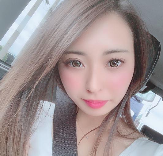 あちゃん1121 プロフィール