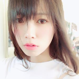ありー_arry_