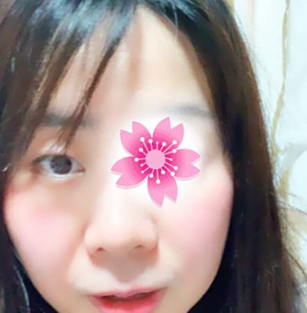 eちゃん_baby プロフィール