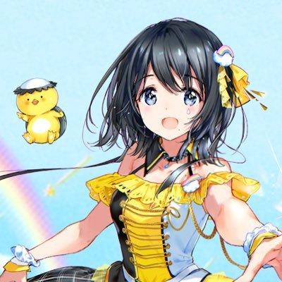【SHOWROOM(ショールーム)】ライバーの雨ヶ崎笑虹