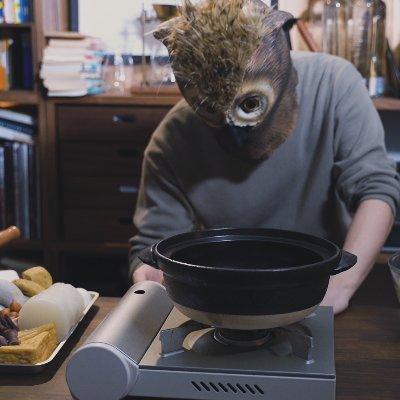 【YouTuber】世界の皿(Genさん)