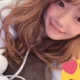 ひめ_Himechan