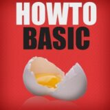 【YouTuber】how to basic