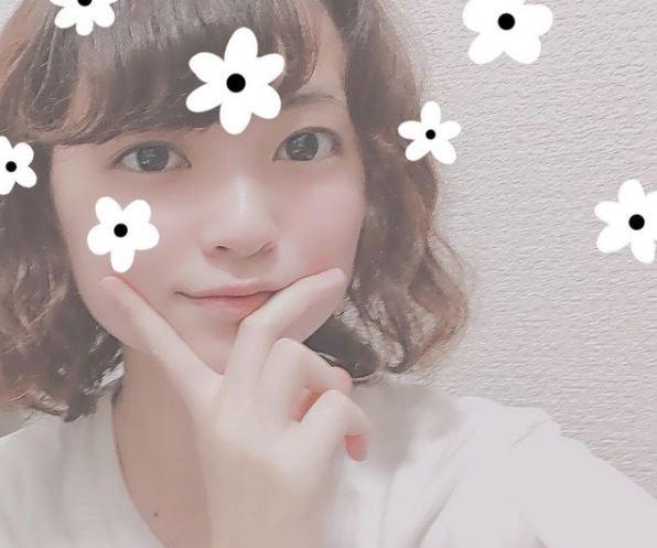 KAEDE_いちなな