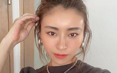 インスタグラマー山中美智子さんってどんな⼈︖おすすめ写真や投稿ジャンルをご紹介