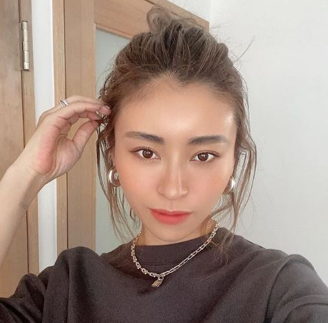 山中美智子