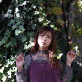 【SHOWROOM(ショールーム)】ライバーの葉月美優さんはどんな人?配信スタイルや実績をご紹介