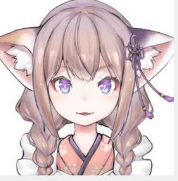 murayuki