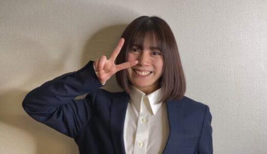 【Pococha(ポコチャ)】ライバーのちゃんゆう🤧🧡(ゲンキジャパン)さんはどんな人なの︖配信スタイルや実績をご紹介
