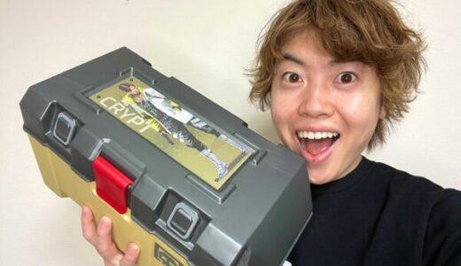 【YouTuber】Masuo(マスオ)さんってどんな⼈︖有名動画や活動スタイルをご紹介